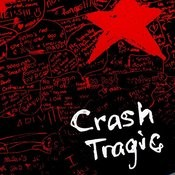 Crash Tragic Songs