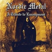 Nordic Metal - A Tribute To Euronymous Songs