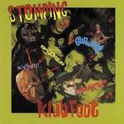 Stomping At The Klub Foot, Vol.1 Songs