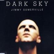 Dark Sky (4-Track Maxi-Single) Songs