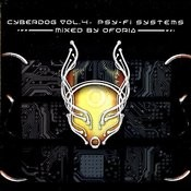 Cyberdog, Vol.4 - Psy-Fi Systems Songs