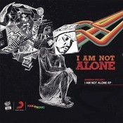 I Am Not Alone - EP Songs