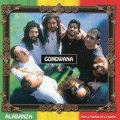 Alabanza Songs