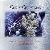 We Wish You A Merry Christmas Instrumental Mp3 Song Download Celtic Christmas Chritsmas Favorites With Authentic Celtic Instruments We Wish You A Merry Christmas Instrumental Song By David Bird On Gaana Com