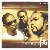 Notre Accord Songs