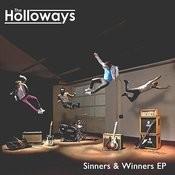 Sinners & Winners Song