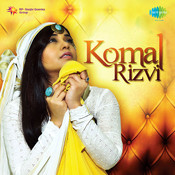 Komal Rizvi Songs