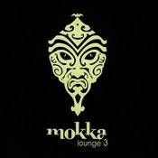 Mokka Lounge 3 Songs