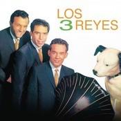 Los Tres Reyes Songs