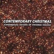 Contemporary Christmas Songs