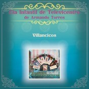 Villancicos Songs