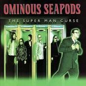 The Super Man Curse Songs