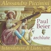 Alessandro Piccinini Songs