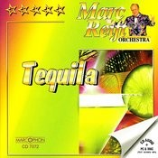 Tequila Songs