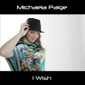 I Wish Songs