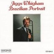 Brazilian Portrait Songs