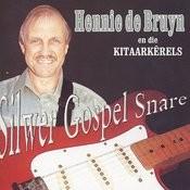 Silwer Gospel Snare Songs