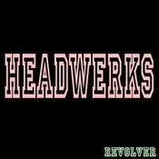 Revolver Songs
