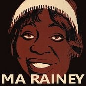 Ma Rainey Songs