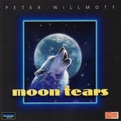 Moon Tears Song