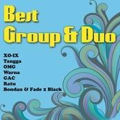 Best Group & Duo Songs