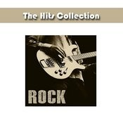 The Hits Collection Rock Songs