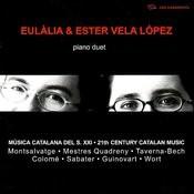 21st Century Catalan Music Songs