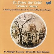 To Drive The Cold Winter Away Songs