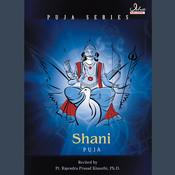 Shani Puja Songs