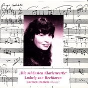 The Most Beautiful Piano Works Of Ludwig Van Beethoven Songs