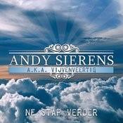 Leven Op De Tast (met Andy Sierens Aka Vijvenveertig) Song
