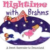 Sleeptime With Brahms Songs