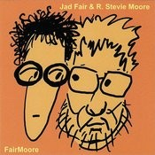 FairMoore Songs