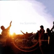 The Sammies Songs