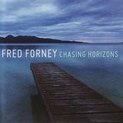 Chasing Horizons Songs