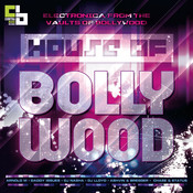 House of Bollywood Songs