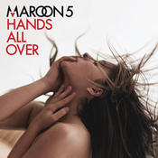 Hands All Over (Asia Standard Jewel Case Version) Songs