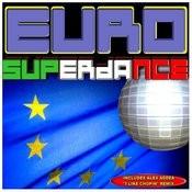 Euro Superdance Songs