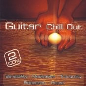 Guitar Chill Out Songs