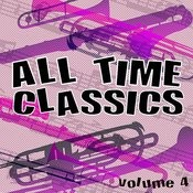 All Time Classics, Vol. 4 Songs