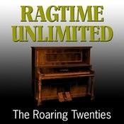 Ragtime Unlimited Songs