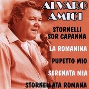 Alvaro Amici Songs