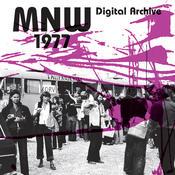 MNW Digital Archive 1977 Songs