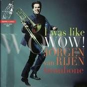 Hommage Du Trombone Exprimant La Tristesse De L'auteur Absent Song