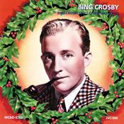 Bing Crosby Sings Christmas Songs Songs