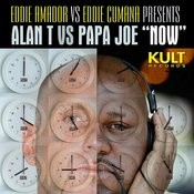 Now (Eddit Amador Vs Eddie Cumana Mix) Song