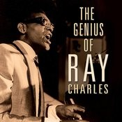 The Genius Of Ray Charles Songs
