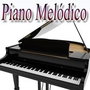 Piano Melodico Songs