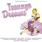 Teenage Dreams Songs