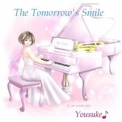 The Tomorrow's Smile Songs
